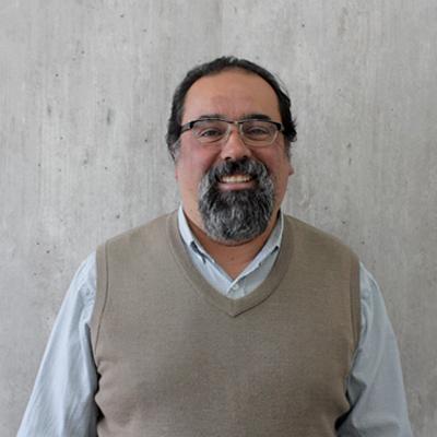 FERNANDO FUICA GARCÍA