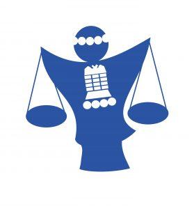 Solicitud a las autoridades nacionales de Chile y regionales de la Araucanía y Bío Bío