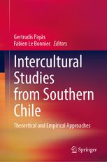 Nuevo libro publicado por académicas y académicos del NEII