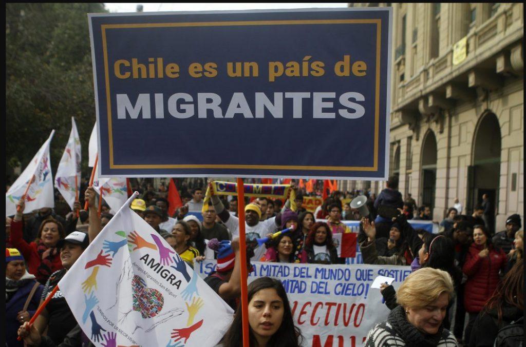 Fuente: http://www.fau.uchile.cl/noticias/163494/vivienda-y-migrantes-el-problema-del-desregulado-rentismo-inmobiliario