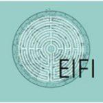 EIFI-Logo mit Bild
