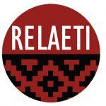 logo relaeti